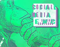 SOCIAL MEDIA | SCIENCE