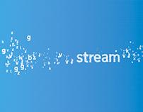 WPP Stream event identity