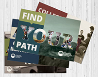 PPCC Recruitment Campaign