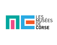 Musées de Corse