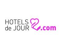 Hotels de Jour.com
