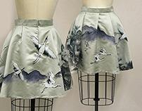 2012/13 Garments