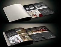 RPG Brochure