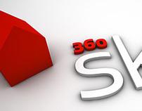 360 Skin - Weijers Eikhout