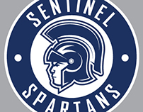 Sentinel Spartans