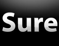 SureBackup