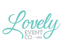 Lovely Event Co.
