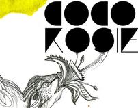 Cocorosie Album