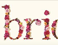 Bride / Flower Type