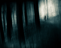 Deep Woods [1]