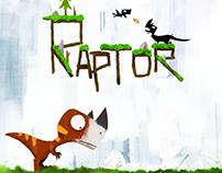 Little Raptor