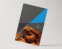 Ciclo de conciertos - IUNA artes musicales.