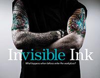 Amarillo Magazine-August 2015