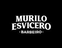 Murilo Esvicero