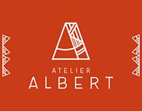 Atelier Albert