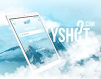 Lyshot | Shorten URL