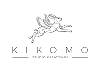 KIKOMO - logo and business cards