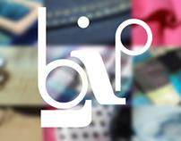 BAGPI - Website & Company A.V.P.
