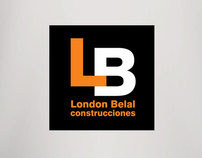 London Belal construcciones