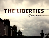 THE LIBERTIES Film Titles