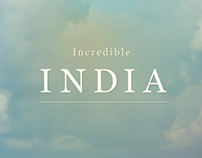 Incredible India | Video