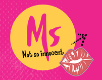 Ms (Not so Innocent)