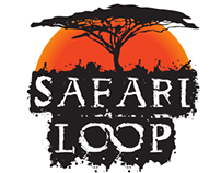 Safari Loop
