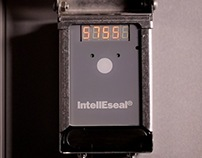 IntellEseal T product video for CaptureTech