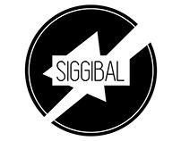 Logo Design - (old) Personal Brand