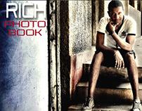 Rich | PhotoBook