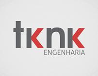 TKNK Engenharia