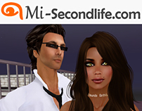 Mi-Secondlife.com