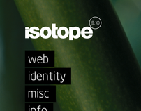 isotope 9:10
