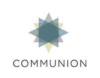 Communion - Identity
