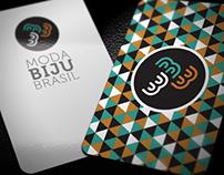 Moda Biju Brasil | ID