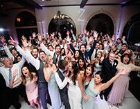 How to Choose the Best Wedding DJs