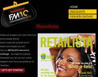 Retailista Magazine