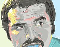 RIP Burt Reynolds