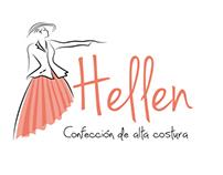 Hellen ID