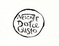 Nescafé System Demo