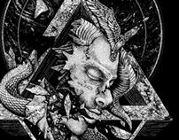 Death Dimention