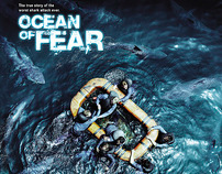 Ocean of Fear Discovery Channel