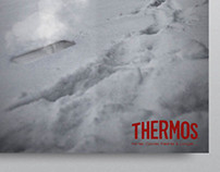 Thermos poster
