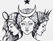 Hecate