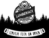 Cervejaria Lumberjack
