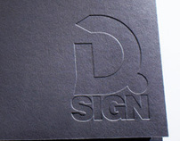 DSIGN Brand Book