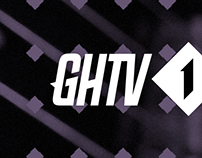 GHTV