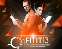 FITIT 2013