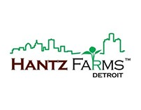 Hantz Farms logo