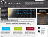 Bookmasters.com